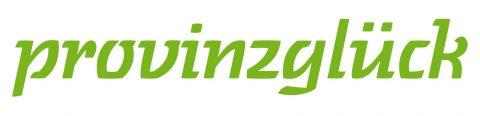 logo_ohne_beschreibung