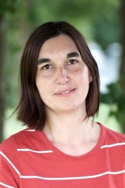 Agnes Koch