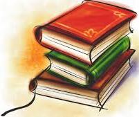 Bücher-Basar