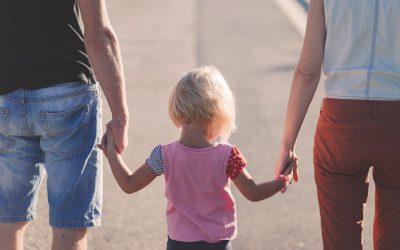 Eltern-Kind-Kreis startet wieder