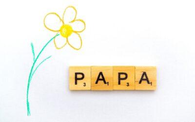 Papa-Kind-Angebote